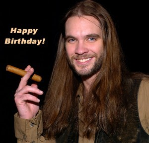 happy birthday bo bice