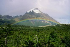 Wood_Rainbow_peak