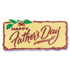 Search father's day