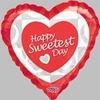 Category Sweetest Day